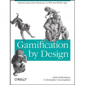 gamificationbydesign 300x300 Best Gamification Book