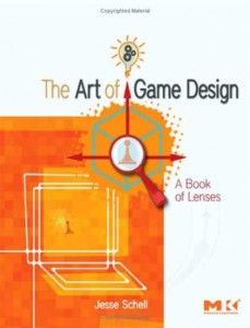 theartofgamedesign 229x300 Best Gamification Book