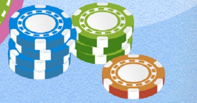 casino games blog post Social casino games vs Online Gambling