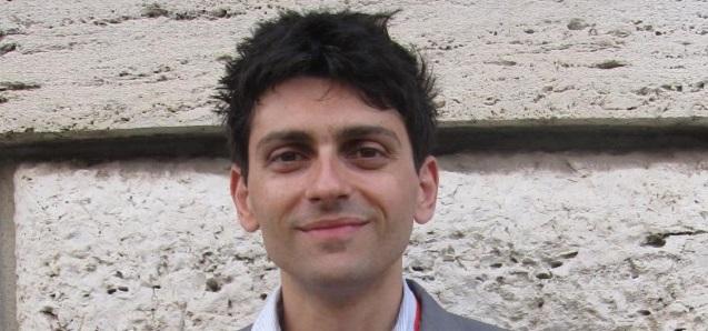 Fabio Viola – Gamification Designer