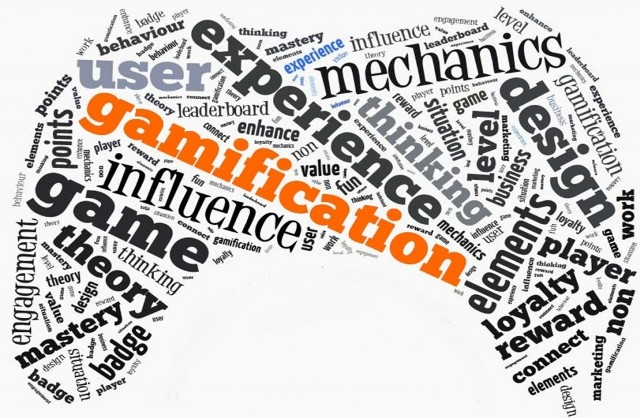 Guida alla Gamification for Dummies
