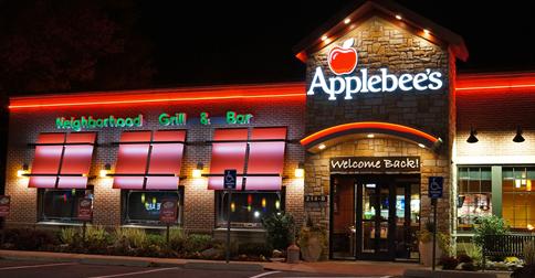 La catena  di ristoranti Applebee ha utilizzato la gamification per trasformare i camerieri in venditori