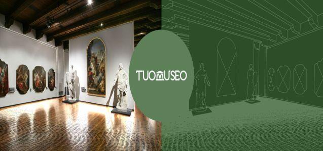 TuoMuseo – La Gamification del Patrimonio Culturale