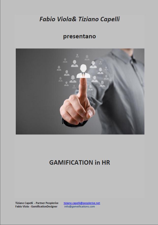 whitepaper-gamification-risorseumane