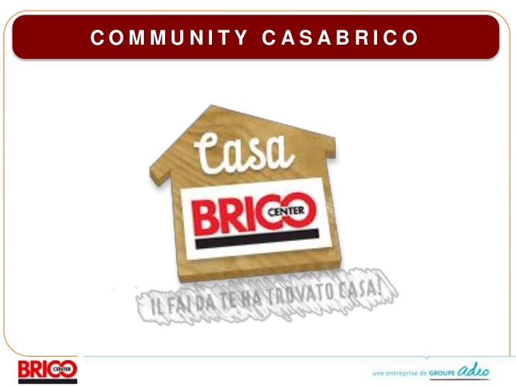 la-community-casa-bricocenter-1-728