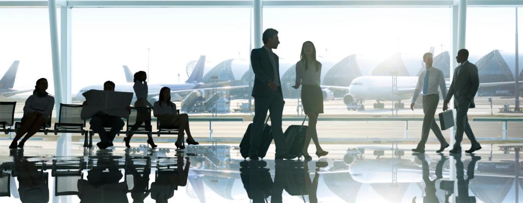 Sono in aumento i viaggi aziendali. Come fare per gestirli al meglio?