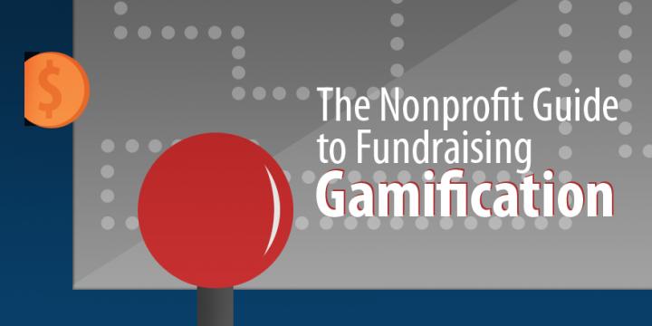 Gamification Fundraising