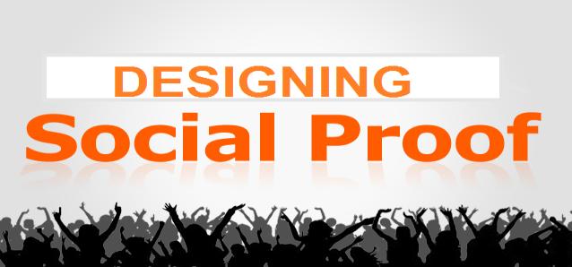 Guidare i comportamenti umani con la Social Proof