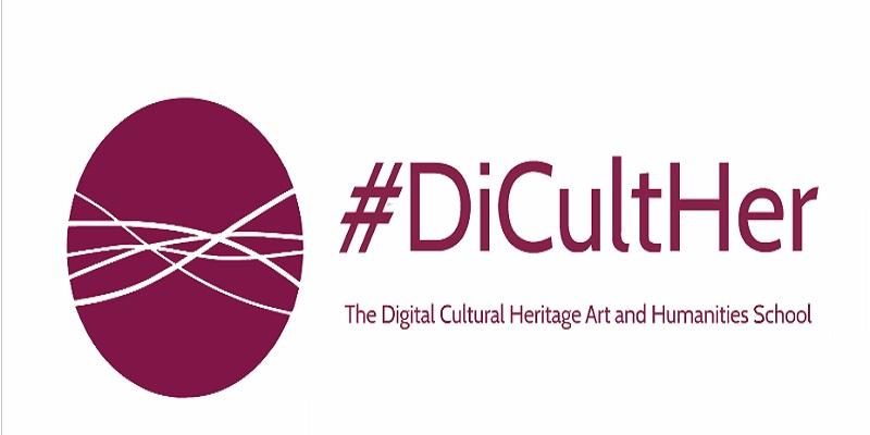 Culture Digitali Fabio Viola