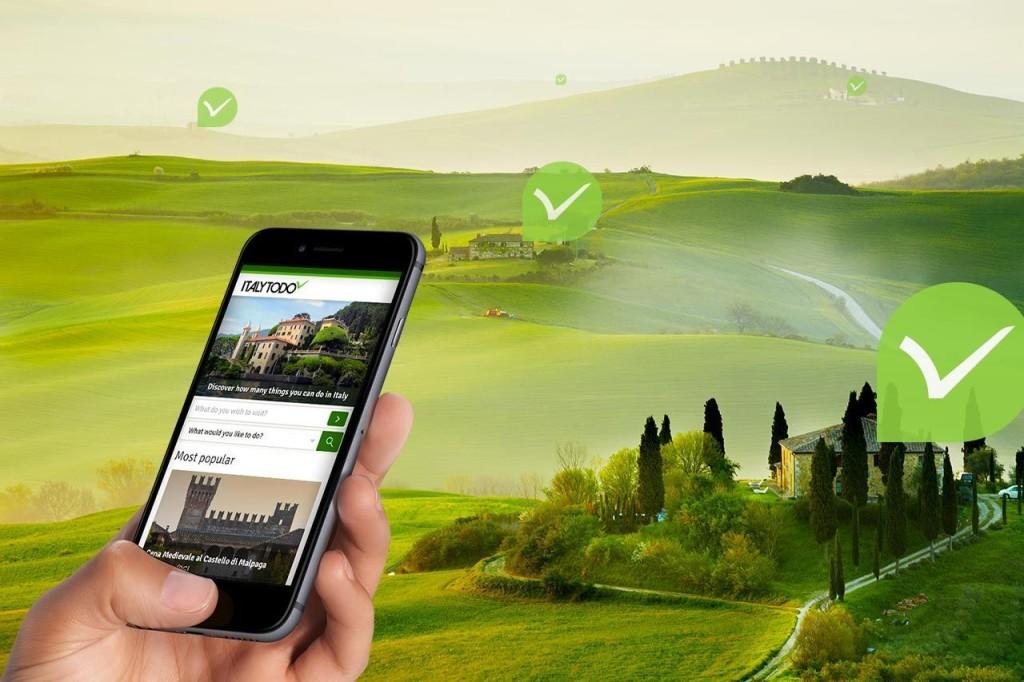 ItalyTodo Turismo Culturale