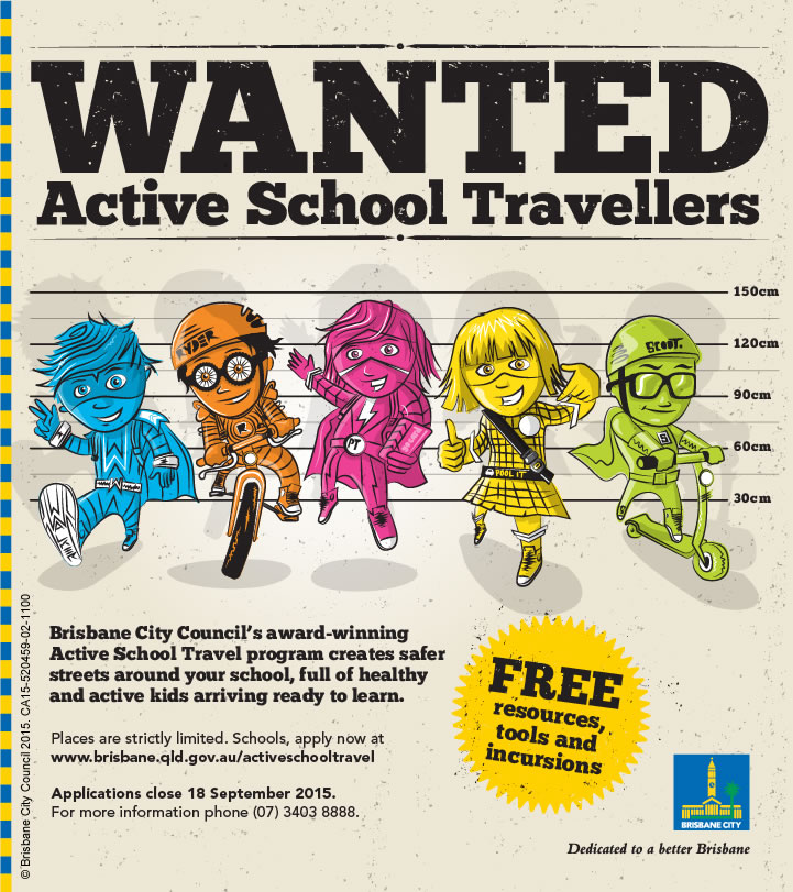Active School Travel - APPA - Connected Leader-01