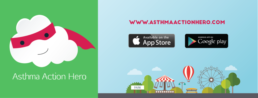 asma gamification