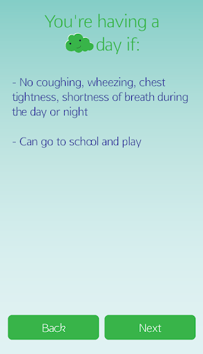 asma app gamification