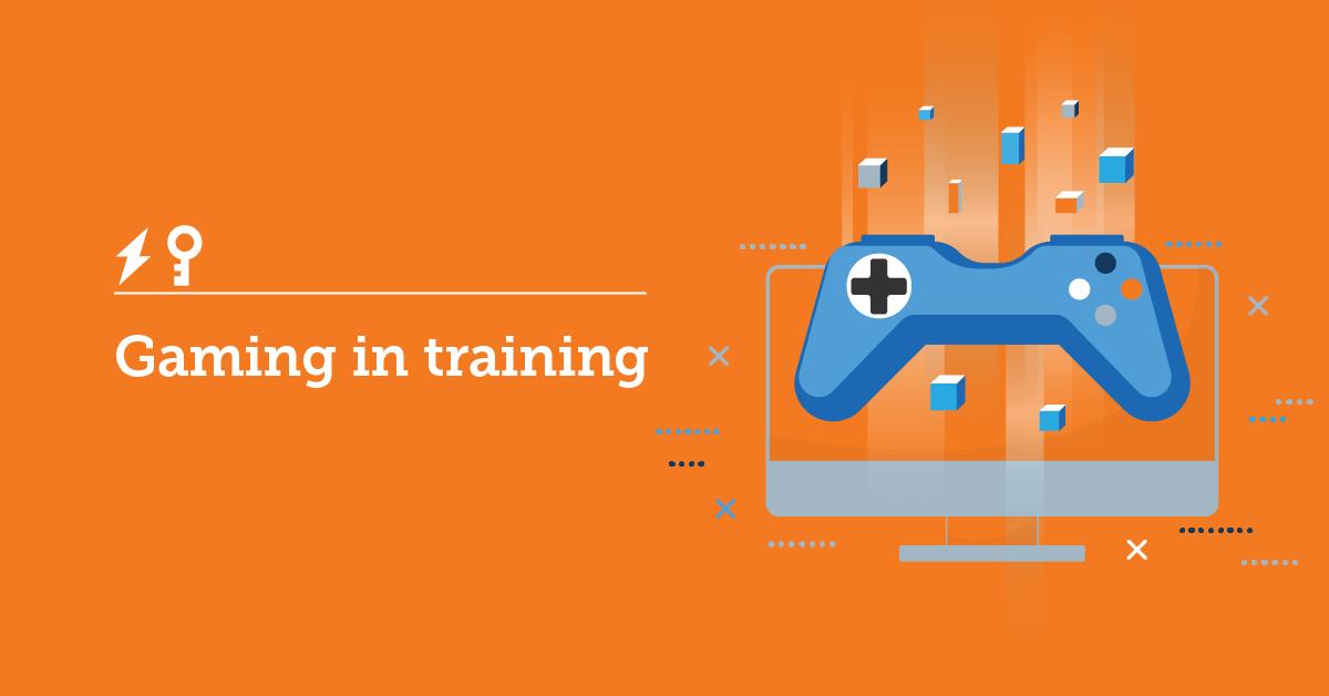 gamification formazione dipendenti