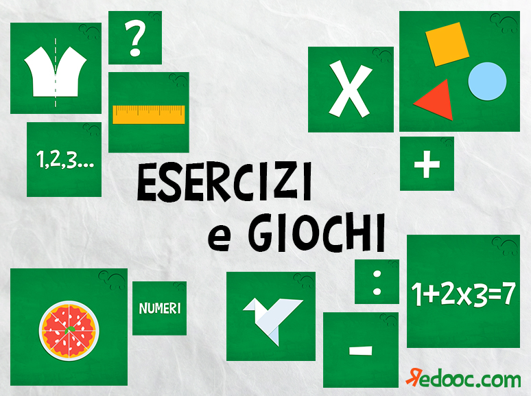 matematica gamification