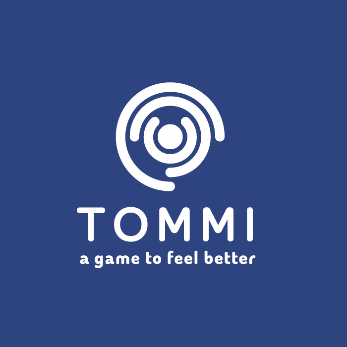 gamification oncologia