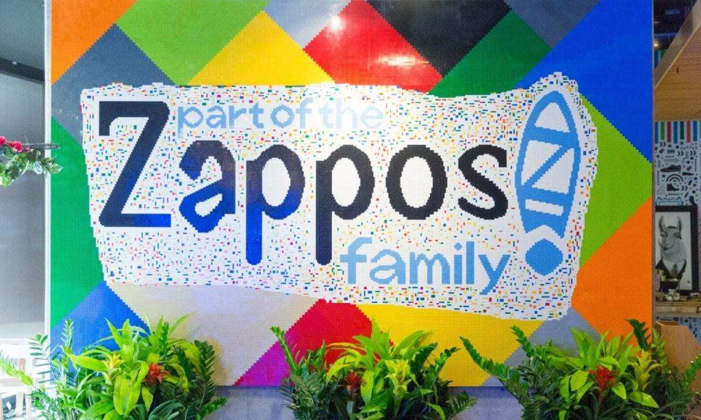 enterprise-gamification-zappos