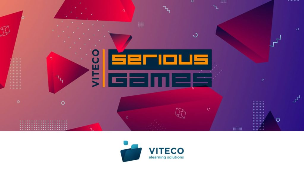 serious games food