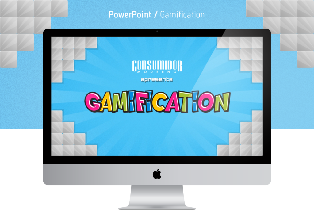 Gamification presentazioni power point