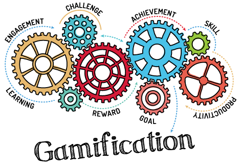 gamification università futuro