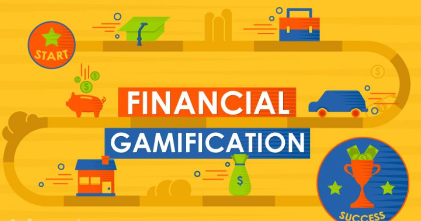 gamification banca