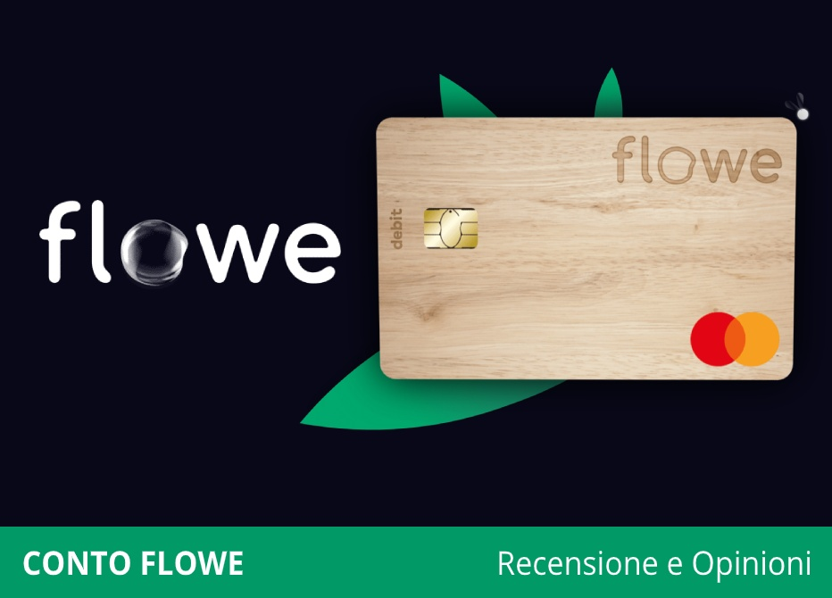 flowe mediolanum gamification banca